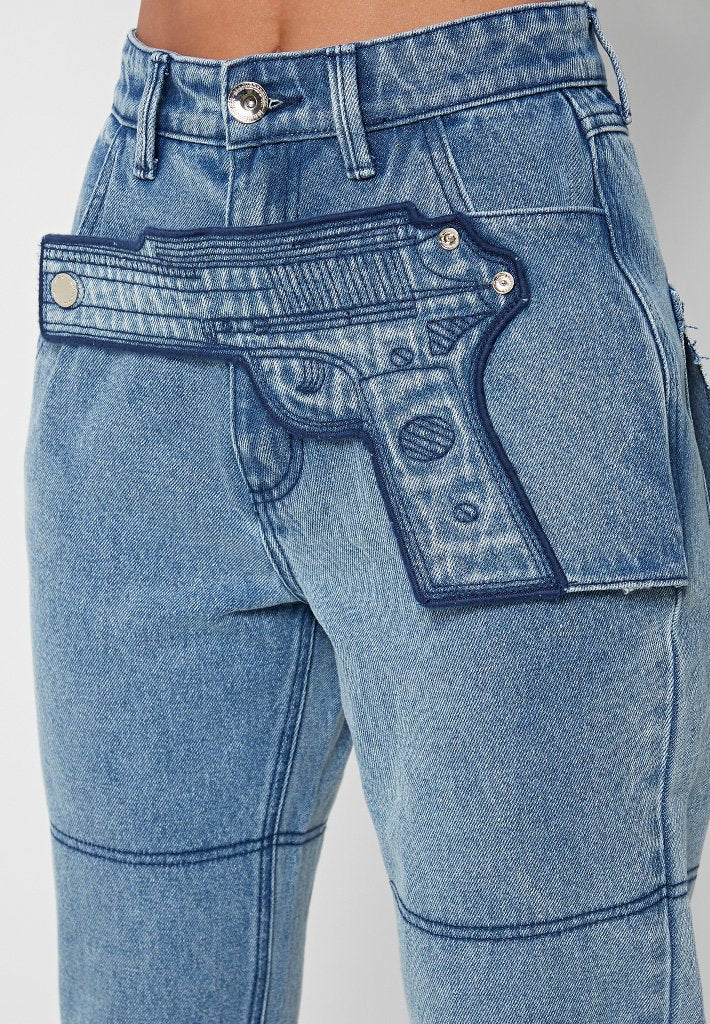 embroidered-gun-straight-leg-jeans-mid-blue