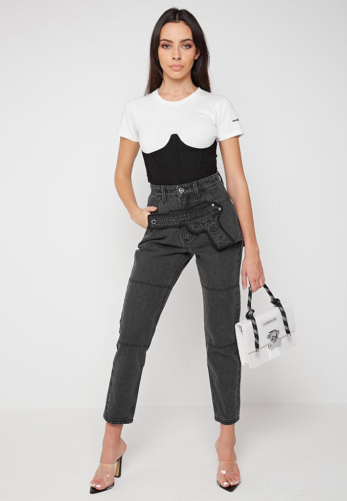 embroidered-gun-straight-leg-jeans-washed-black
