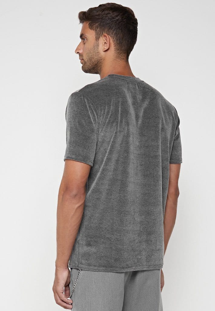 embroidered-velour-t-shirt-grey