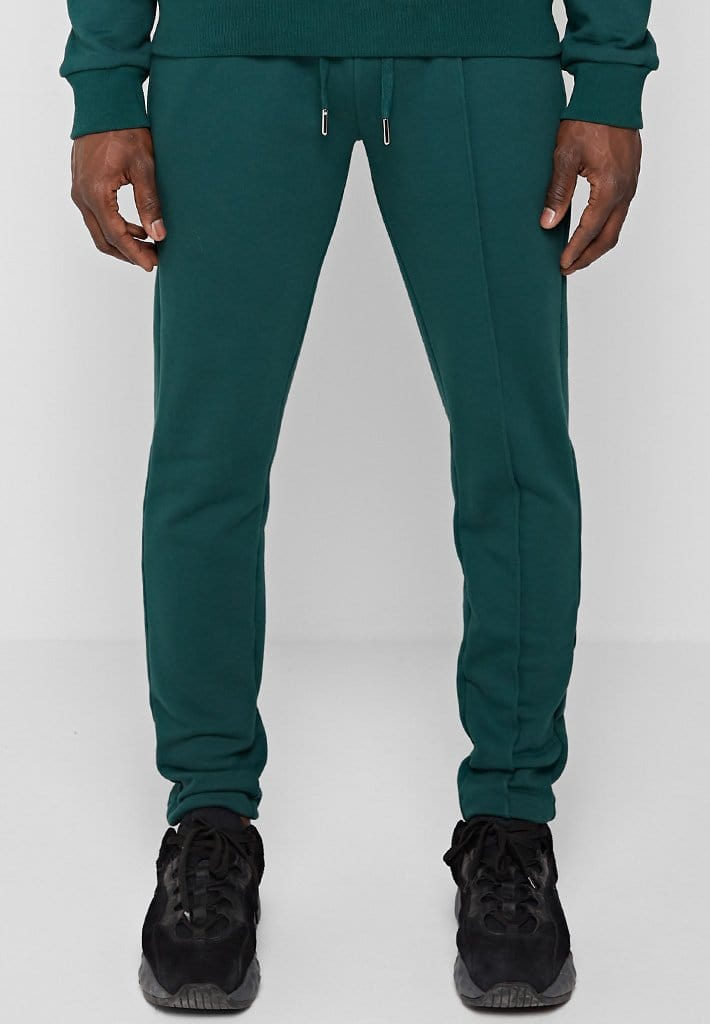 essential-jogger-dark-green