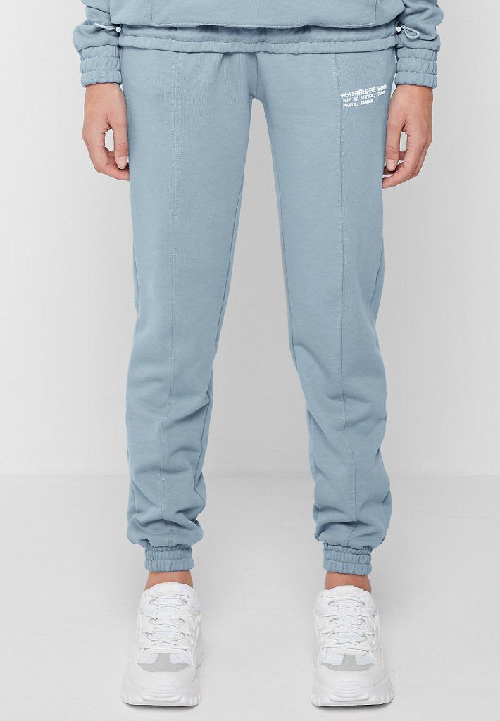 essential-joggers-blue