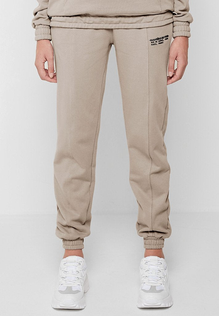 essential-joggers-taupe