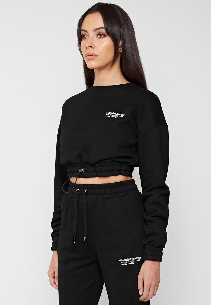 essential-jumper-black