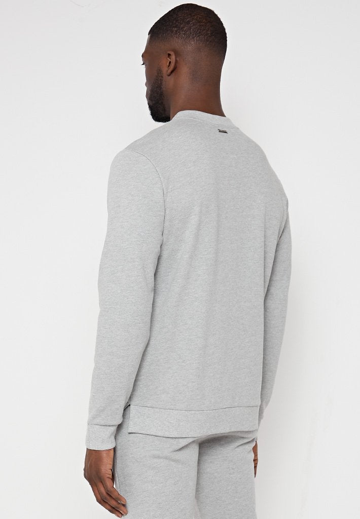 essential-jumper-grey