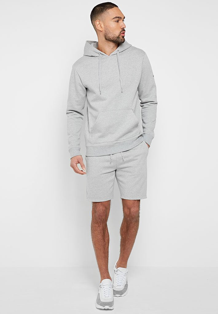 essential-shorts-grey-1