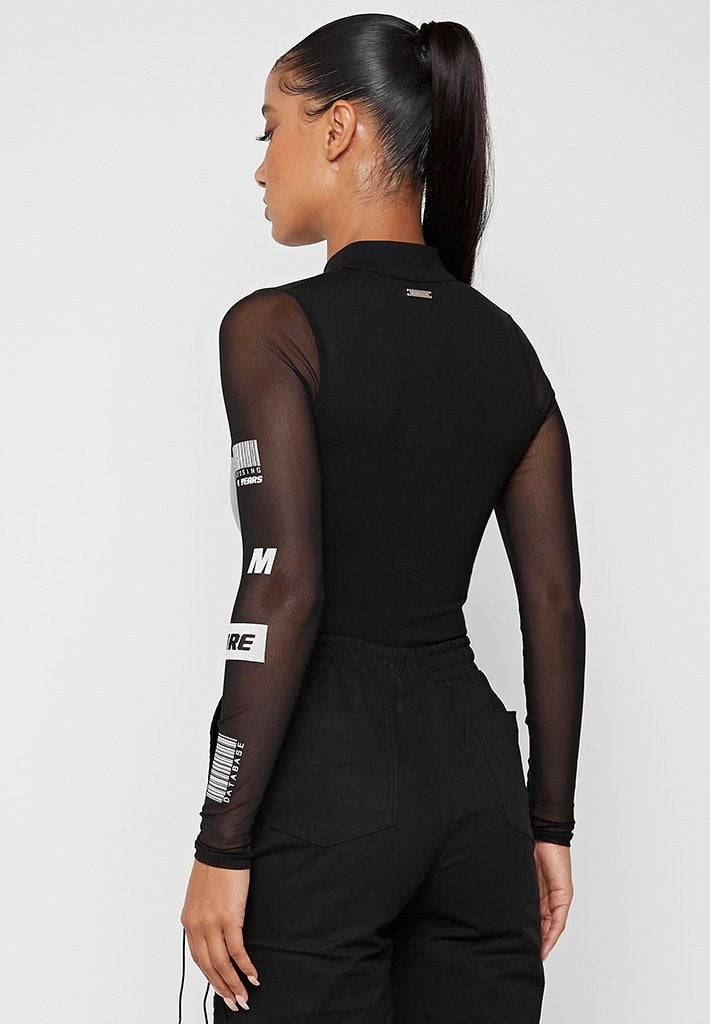 finish-first-mesh-bodysuit-black