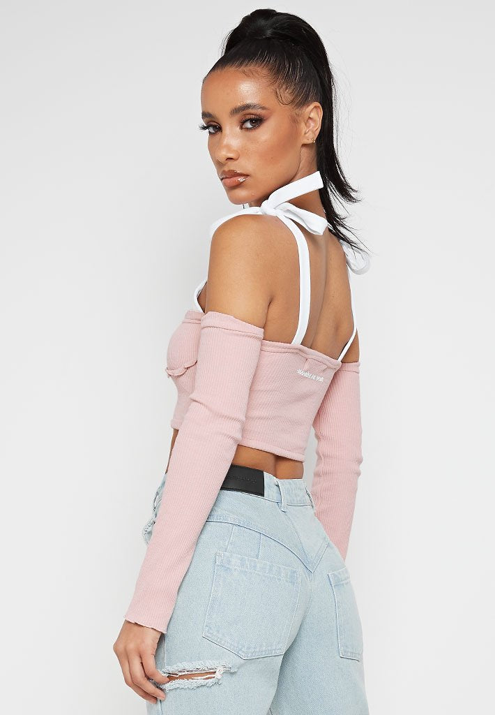 frilled-long-sleeve-crop-top-pink