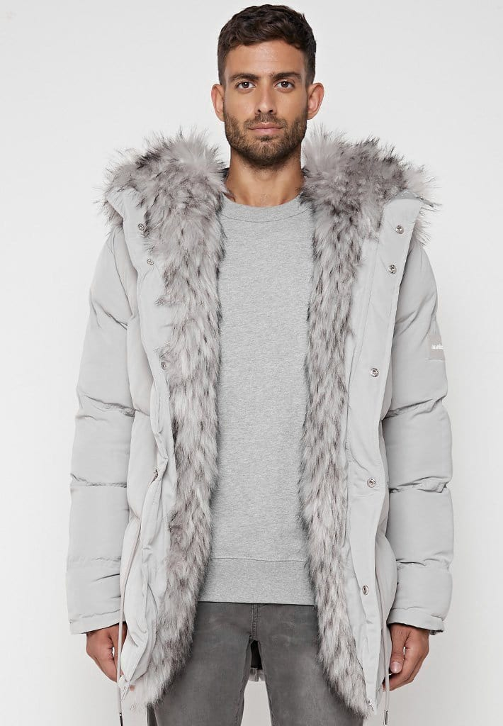 fur-lined-coat-grey
