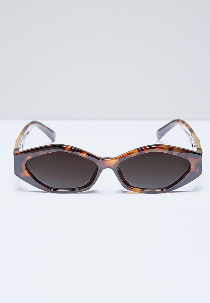 gold-panther-sunglasses-tortoise