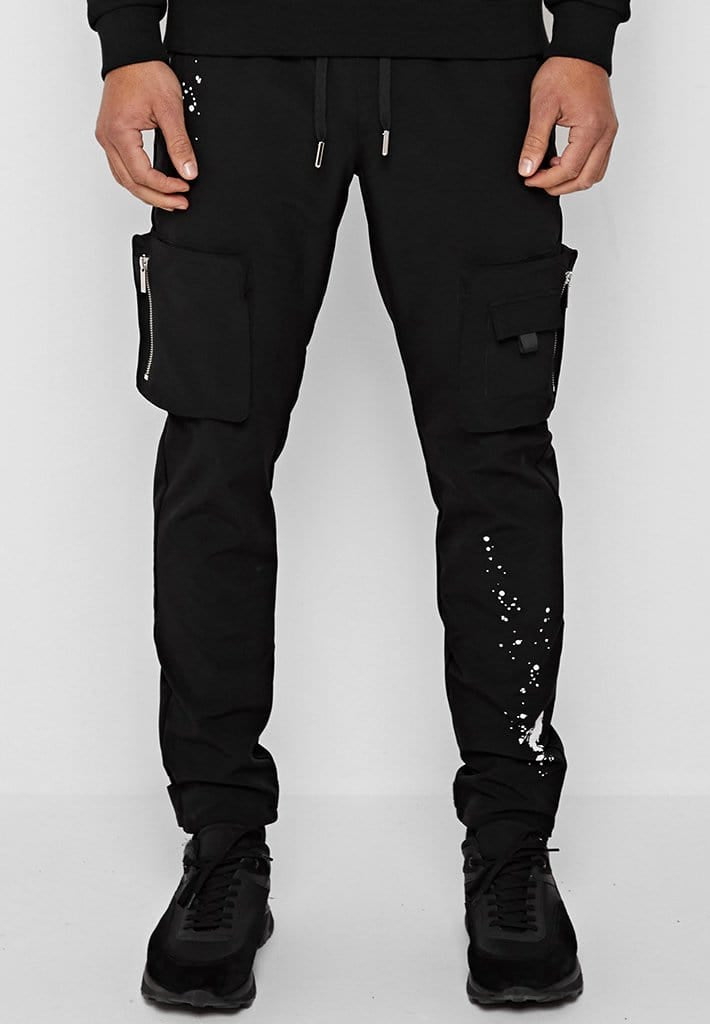 graffiti-cargo-pants-black
