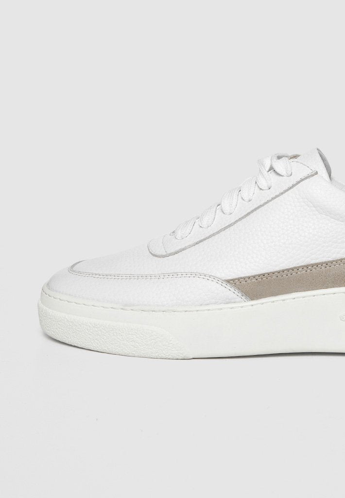 grained-leather-beige-suede-low-top-trainer-white