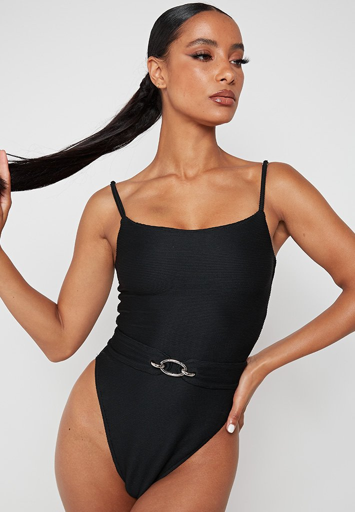 high-leg-ribbed-one-piece-black