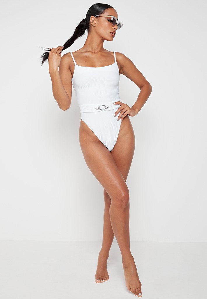 high-leg-ribbed-one-piece-white