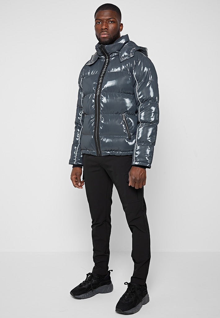 high-shine-puffer-jacket-charcoal-grey