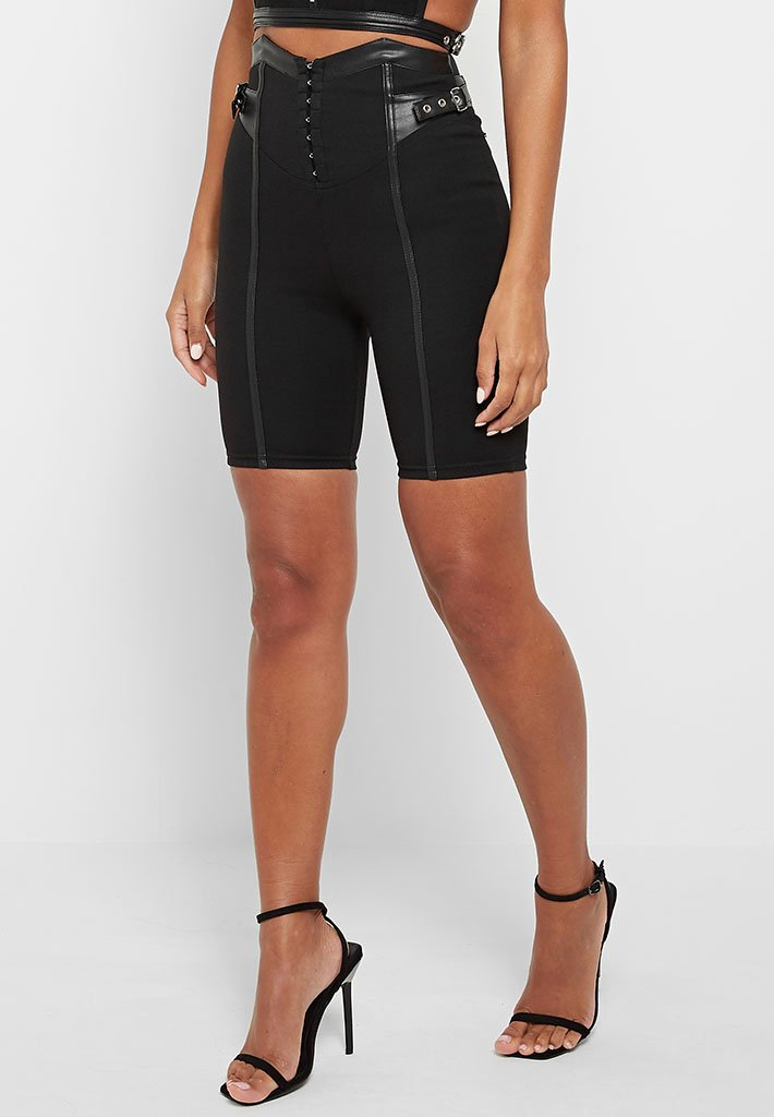 high-waisted-corset-shorts-black-1