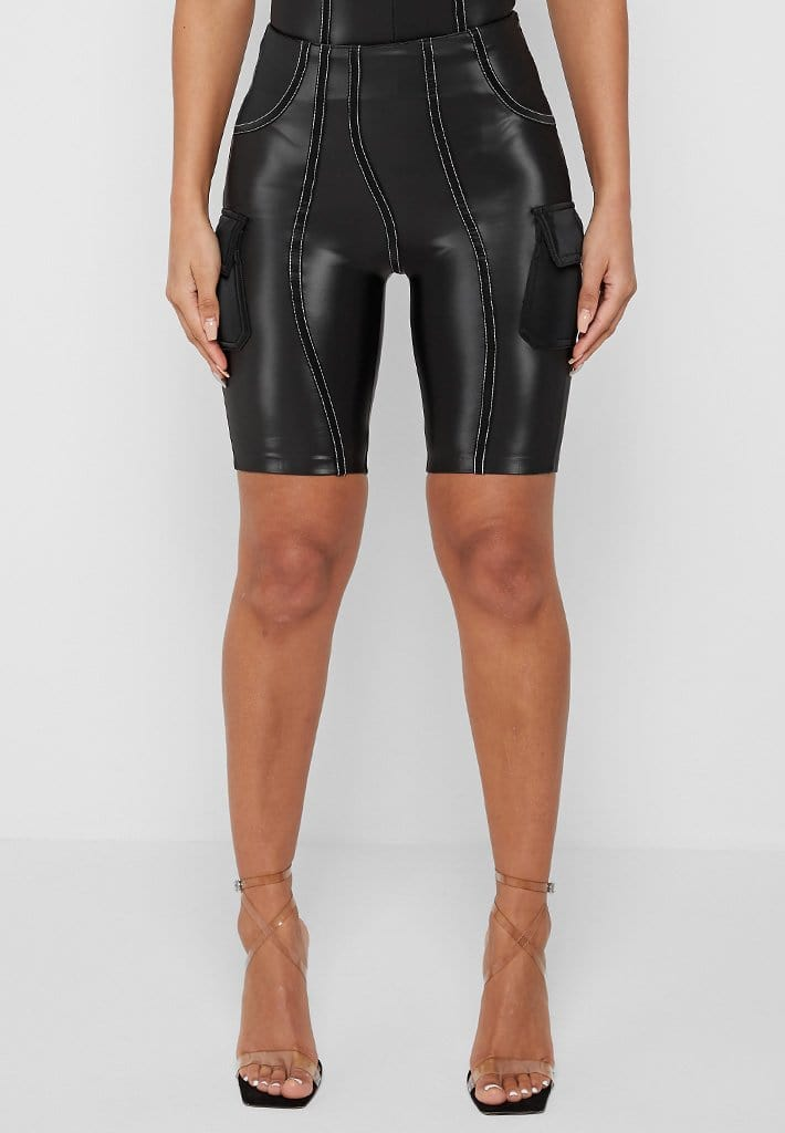 high-waisted-cycling-shorts-black