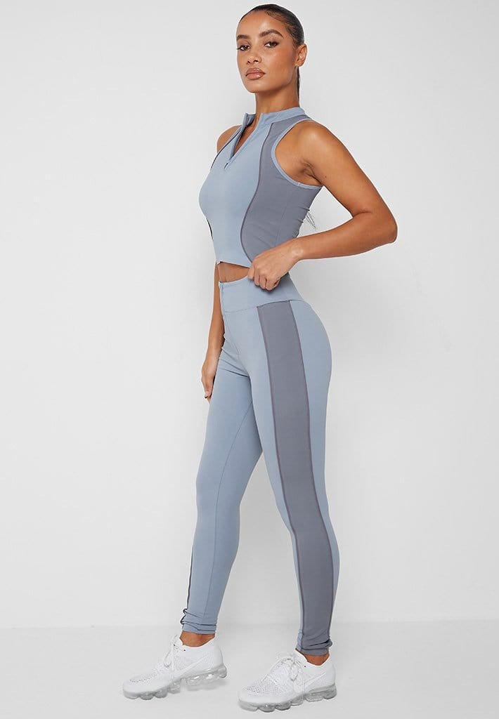 high-waisted-piped-leggings-steel-blue