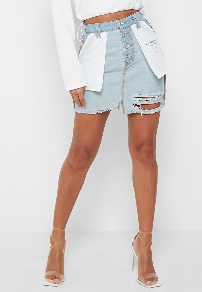 inside-out-denim-mini-skirt-light-blue