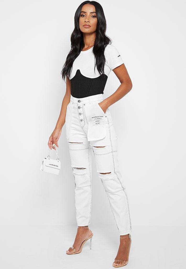 inside-out-denim-jeans-with-distressing-white