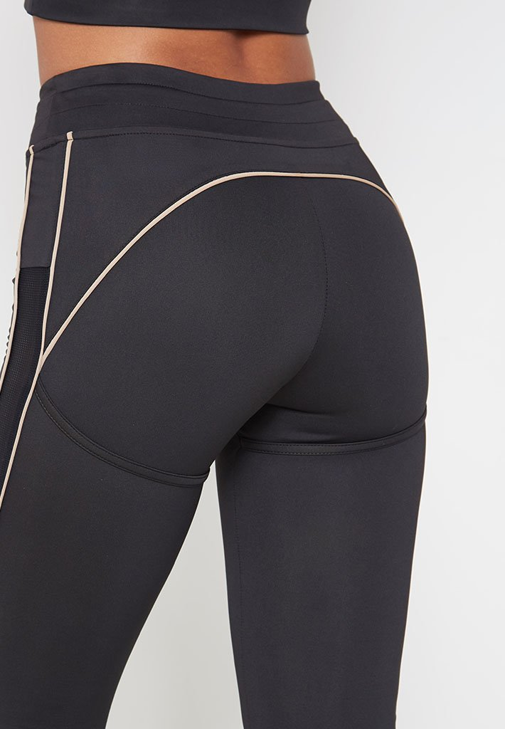 high-waisted-piped-shaped-leggings-black-with-beige