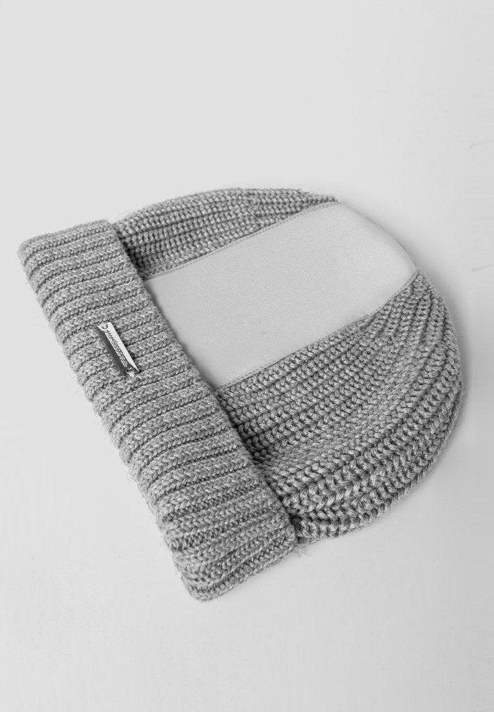 knitted-panel-beanie-hat-grey