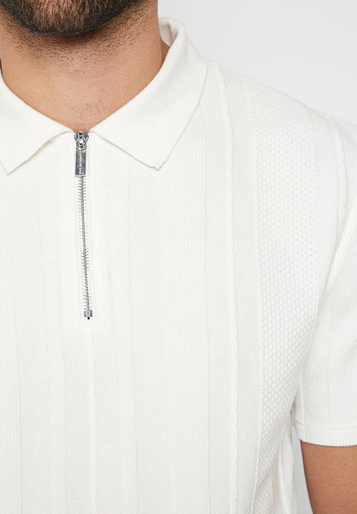 textured-polo-top-off-white