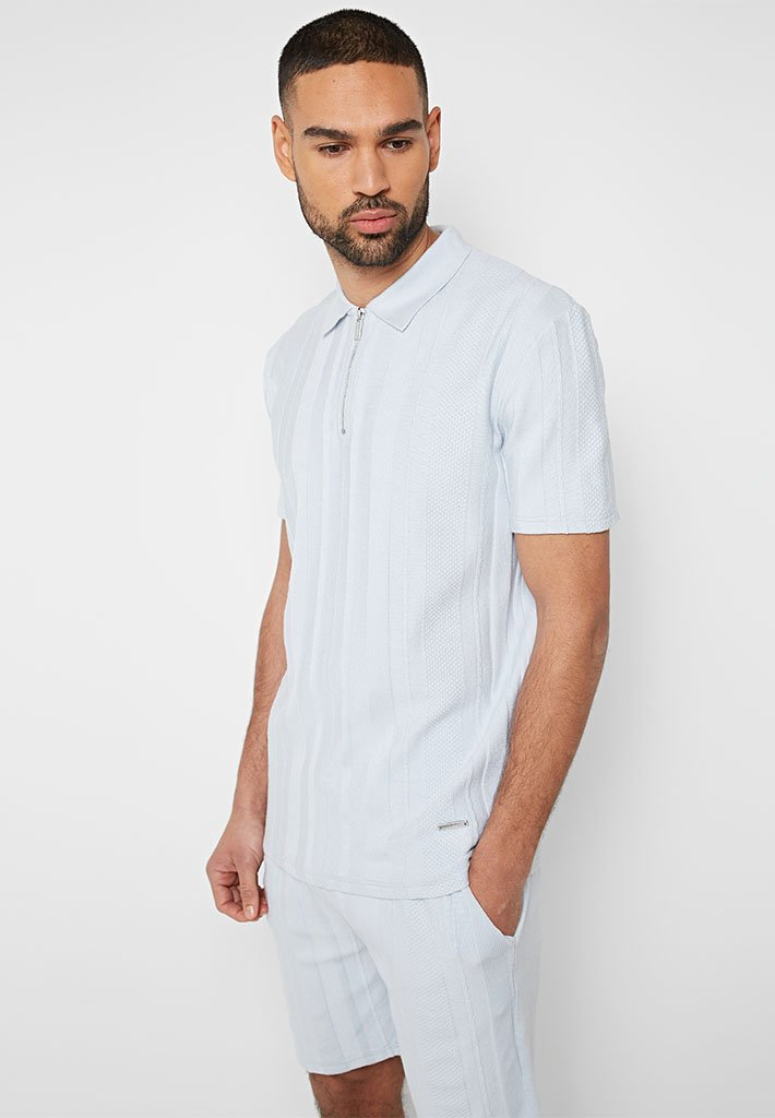 textured-polo-top-pale-blue