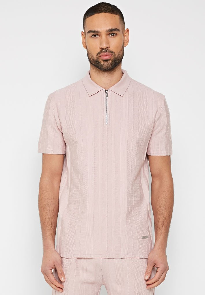 textured-polo-top-pale-pink