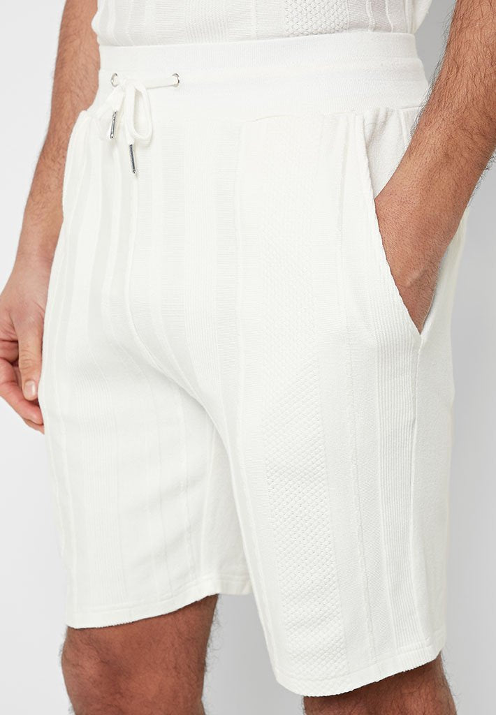 textured-shorts-off-white