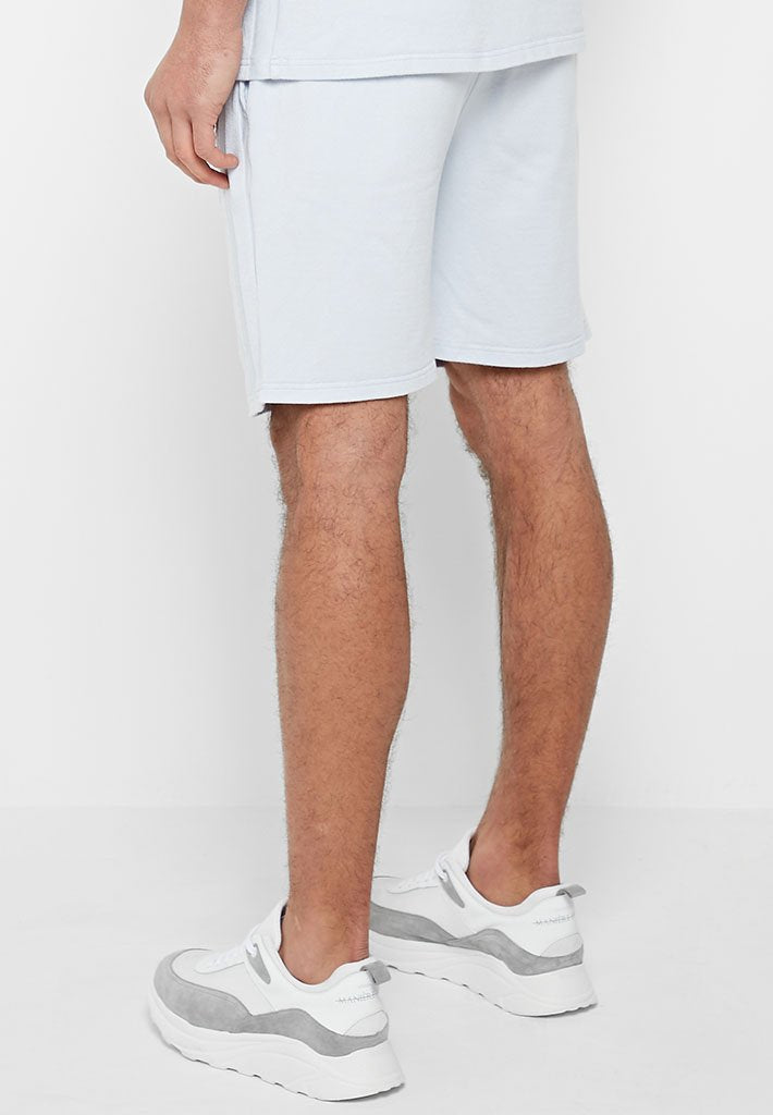 textured-shorts-pale-blue