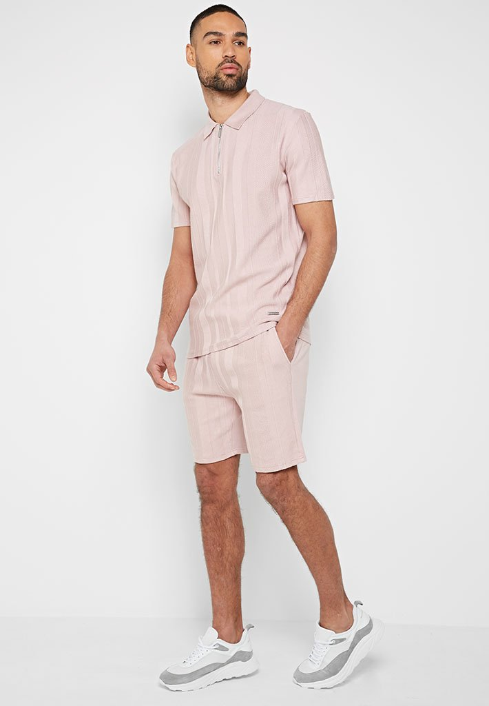 textured-shorts-pale-pink