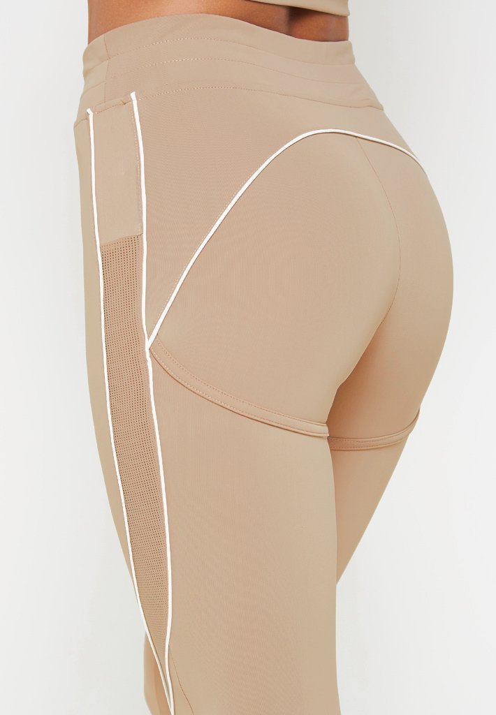 high-waist-piped-shaped-leggings-beige