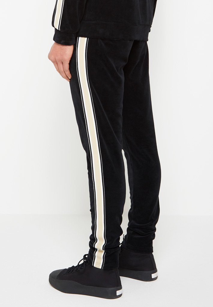 velour-mdv-tracksuit-bottoms-with-taping-black