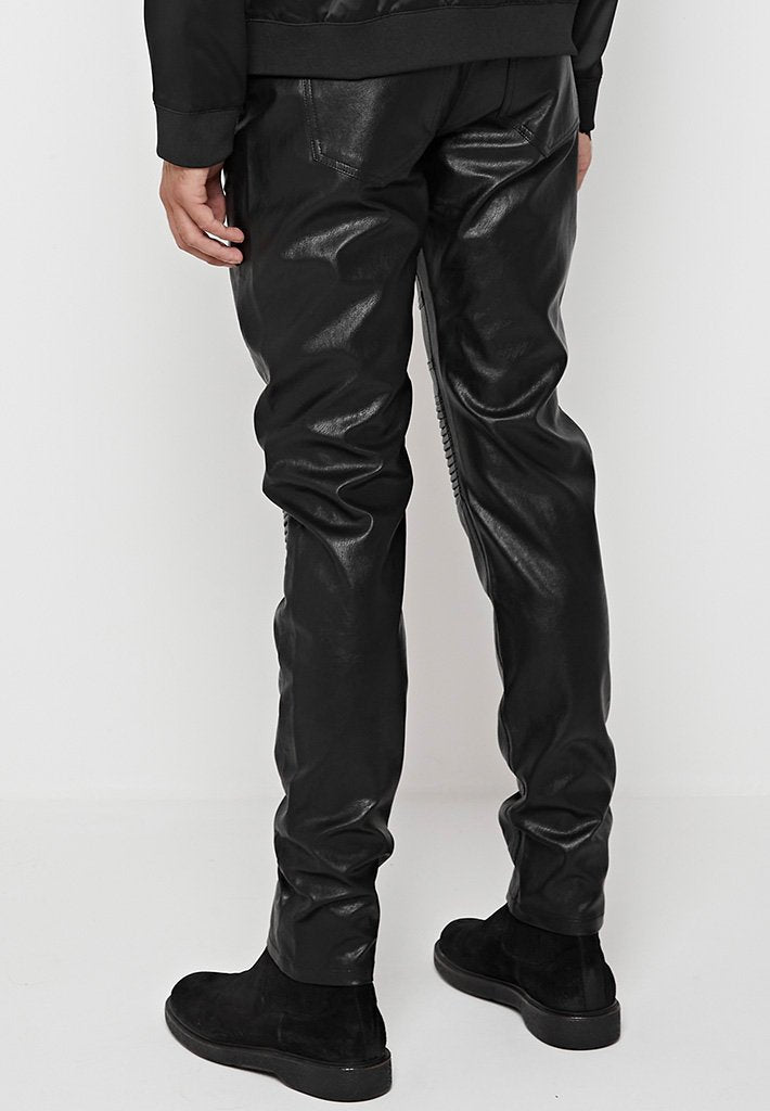 leather-ribbed-jeans-black