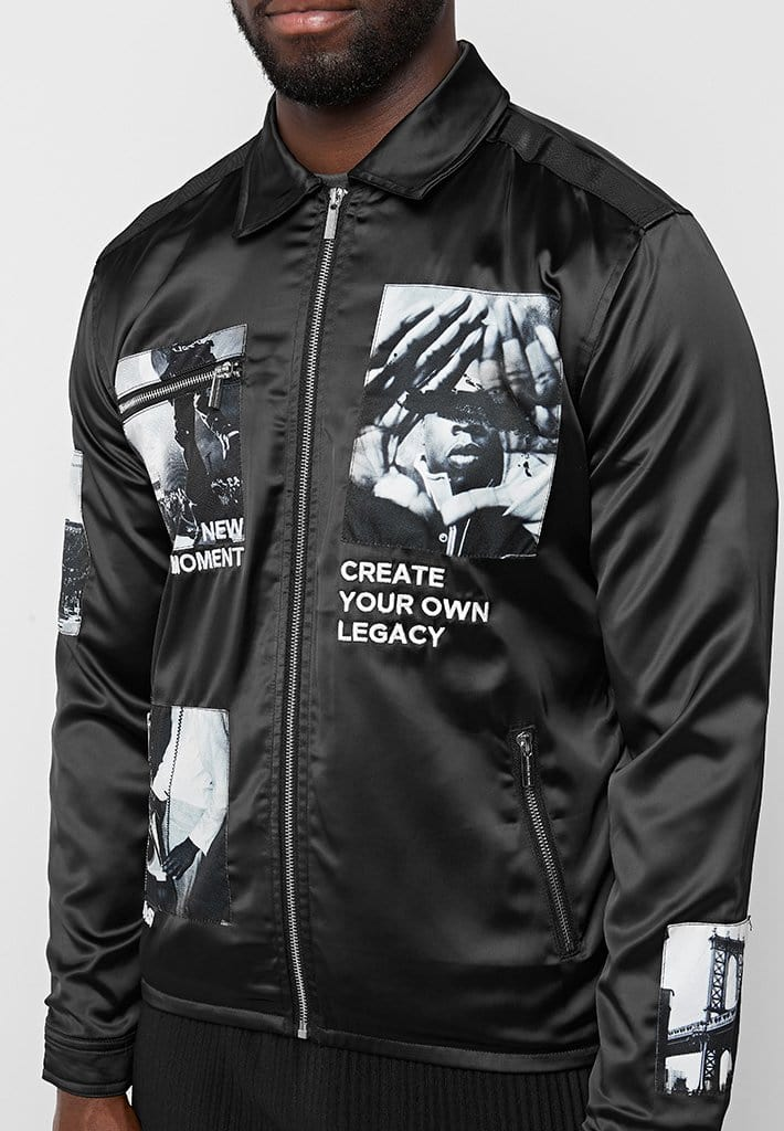 legacy-sateen-jacket-black