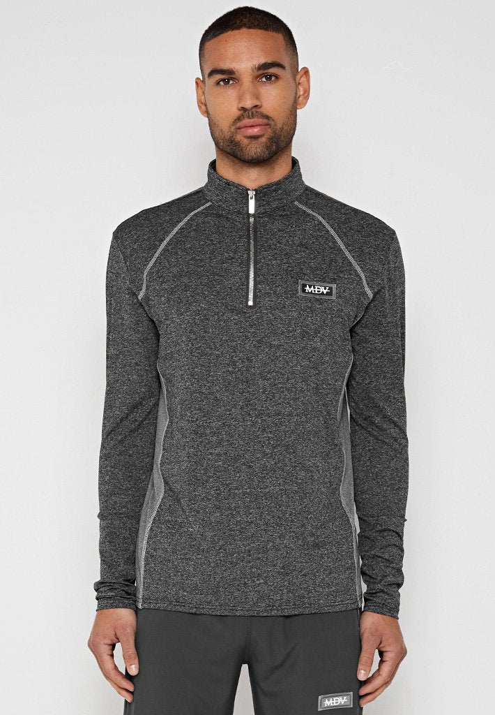 lightweight-marl-pullover-dark-grey