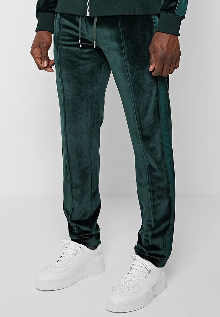 limited-edition-velour-track-pant-emerald-green