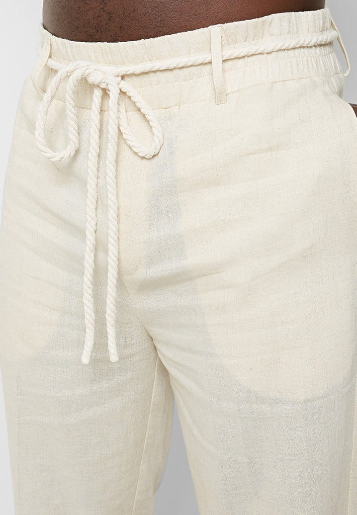linen-pants-with-detachable-rope-ecru