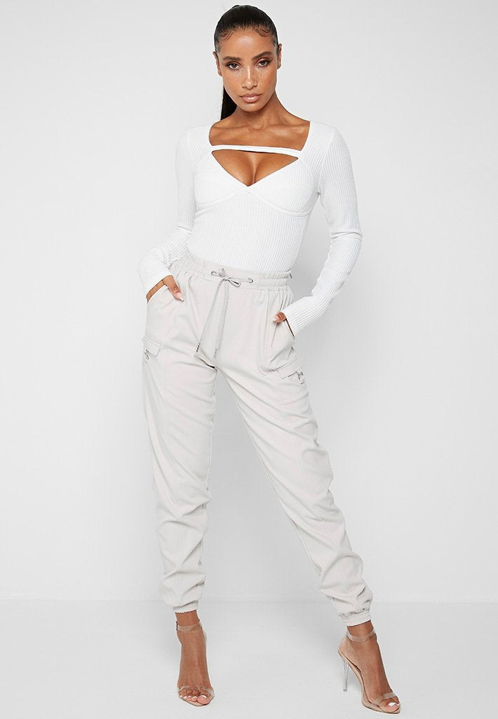 long-sleeve-ribbed-bodysuit-white