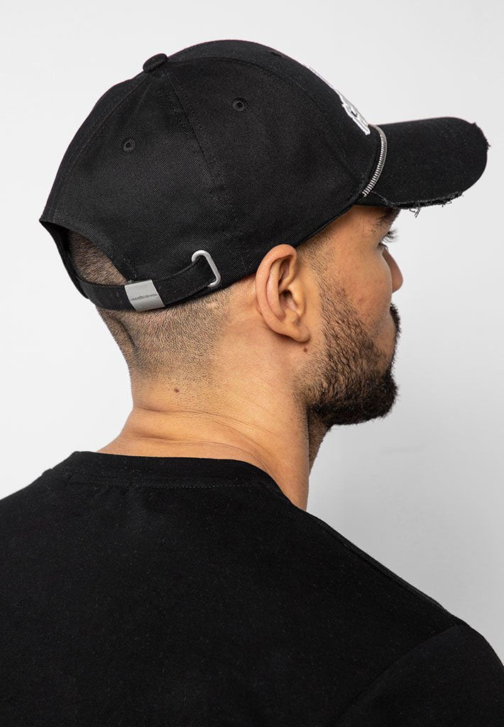 lost-generation-cap-black