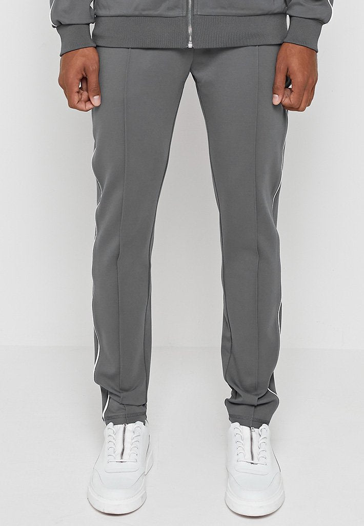 luxe-piped-bottoms-charcoal