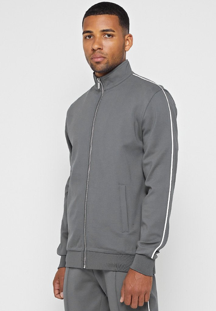 luxe-piped-tracksuit-jacket-charcoal