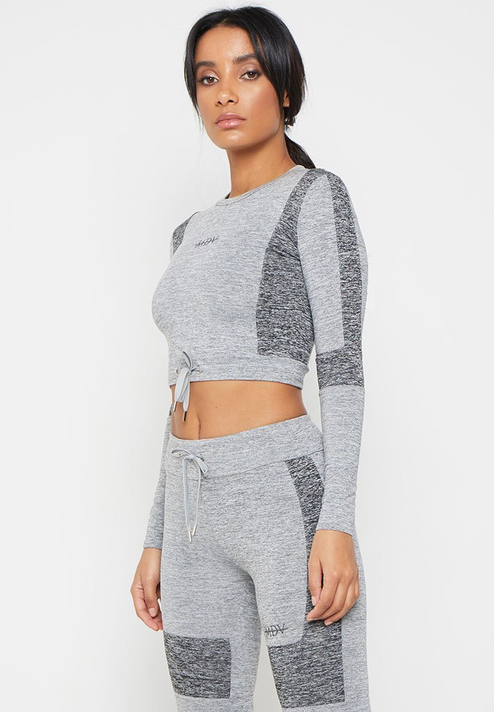 colour-block-mdv-crop-top-grey