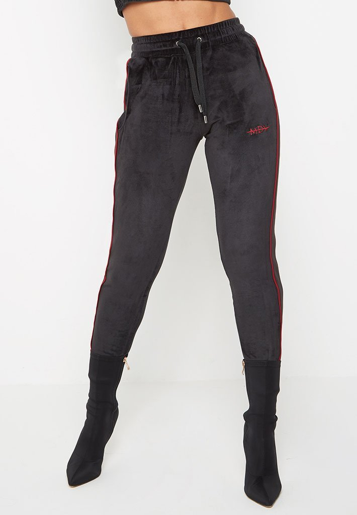 velour-piped-tracksuit-jogger-black
