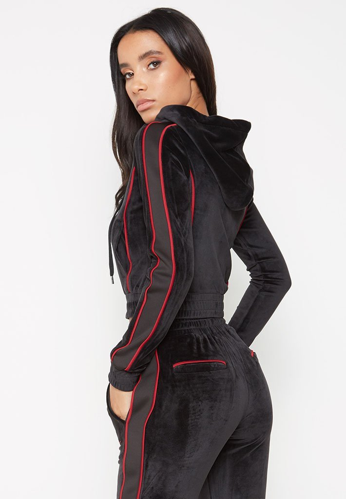 velour-piped-tracksuit-hoodie-black