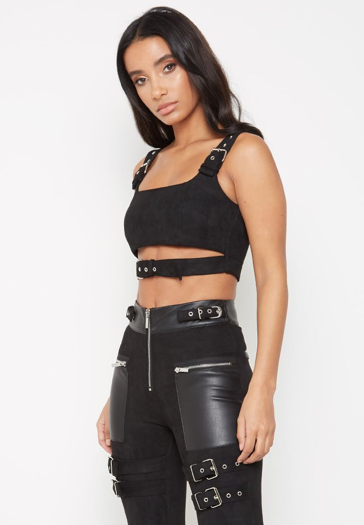 buckle-strap-detail-top-black
