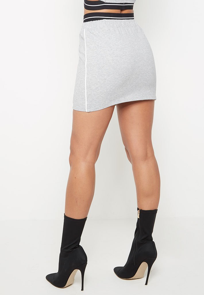 cut-out-waistband-mdv-skirt-grey