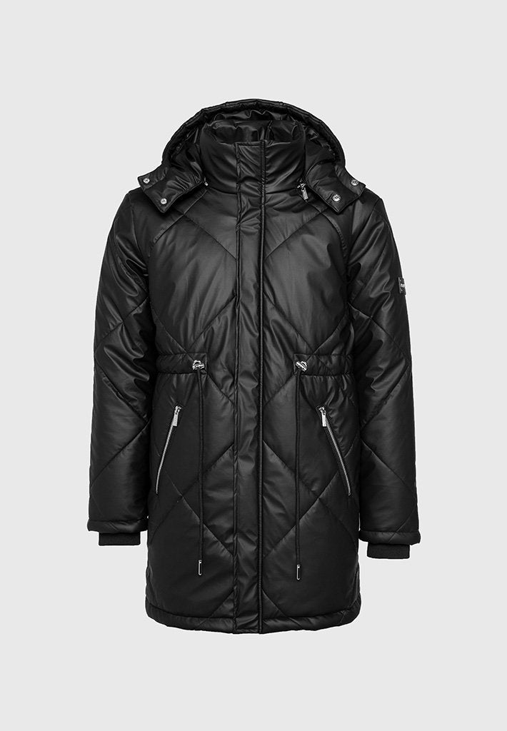 matte-quilted-longline-puffer-coat-black