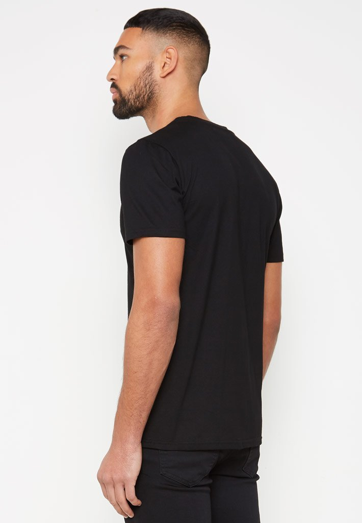 numerals-t-shirt-black-1