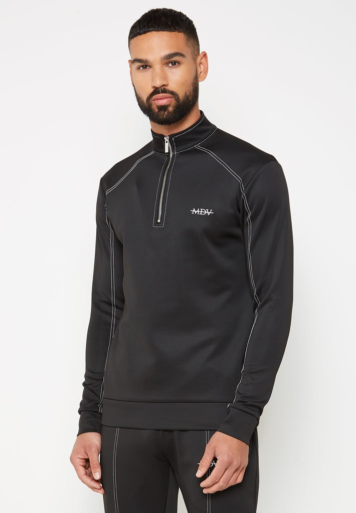 sports-luxe-mdv-tracksuit-1-4-zip-pullover-black